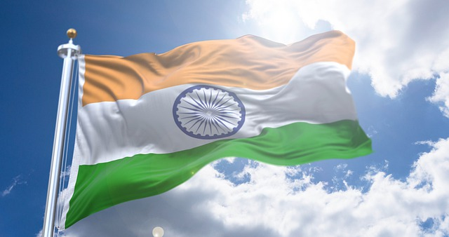 Real Reasons for India's Independence